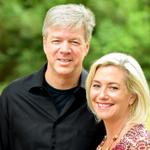 Bob & Polly Hamp