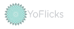 YoFlicks