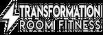 Transformation Room Fitness