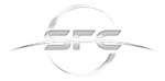 Space Faring Civilisation (SFC) Films