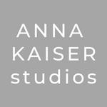Anna Kaiser Studios