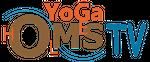 Yoga Holmes TV