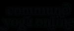 Commune Yoga Online
