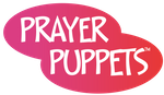 Prayer Puppets