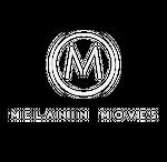 Melanin Moves Tv