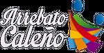 Arrebato Caleño Online