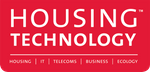 Housing Technology On Demand