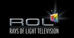 Rays Of Light TV