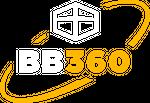 Building Block 360