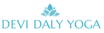 Devi Daly Yoga