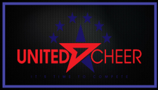 United Cheer 1/21/17