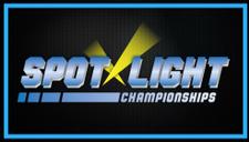Spotlight Nationals 2/4-5 (DAY 2)