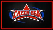 Cheer USA Nationals