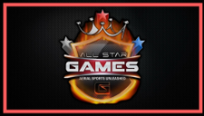 The All-Star Games 2017
