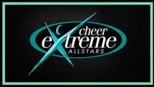 2017 Cheer Extreme Showcase