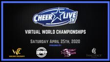 Virtual Championships