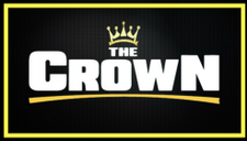 The Crown Cheer & Dance