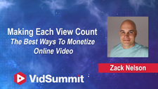 Making Each View Count: The Best Ways to Monetize Online Video