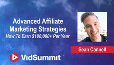 Advanced Affiliate Marketing Strategies: How to earn $100,000+ per year with YouTube and Affiliate Marketing