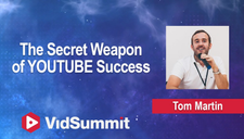 The Secret Weapon Of YouTube Success - Keyword Research