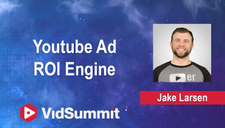 YouTube Ad ROI Engine | How to grow your influence and business with YouTube Ads