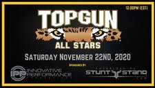 Top Gun Showcase