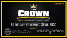The Crown Championships
