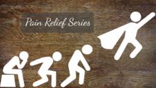 Pain Relief Signature Program