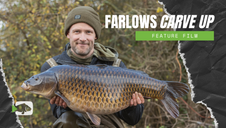 The Farlow's Carve Up