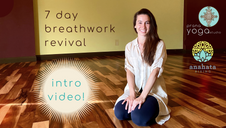 Breathwork-Revival-Introduction