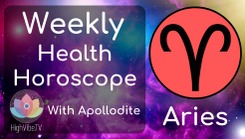 Pisces/Pisces Rising Weekly Astrology Horoscope May 20-26 2019