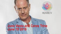 Scorpio Weekly Health Horoscope: May 27-June 2 2019 | High Vibe TV