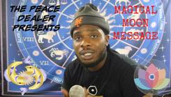 The Peace Dealer | High Vibe TV