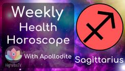 Libra/Libra Rising Weekly Astrology Horoscope May 13-19 2019 | High