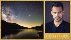 Deep Astrology Weekly Horoscope: August 6-12 2019 Sun Venus
