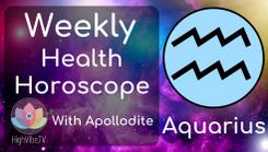Magical Moon Message: Moon In Aquarius [Cancer Season 2019] | High