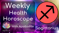 Deep Astrology Weekly Horoscope: May 21-27 2019 Gemini