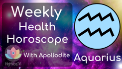 Cancer/Cancer Rising Weekly Astrology Horoscope May 27-June