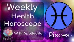 Taurus Weekly Astrology Horoscope: May 12th - 18th   High Vibe TV