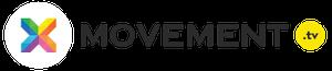 X Movement.tv