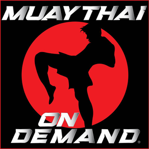 Muay Thai On Demand