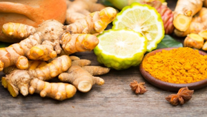 Holistic Cures For The Common Cold | All Levels