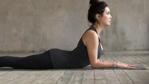 Pilates | Beginner