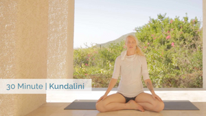 Kundalini | All Levels