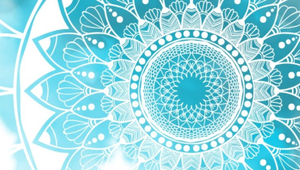 Yoga Music | Govinda Jaya