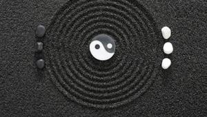Yin & Yang | Series