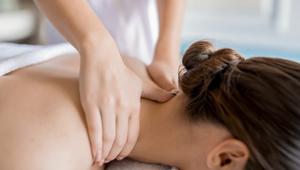 Blog | Benefits Of In-Home Massage Therapy
