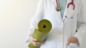 Blog   How Yoga Heals Your Body