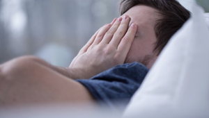 Blog | Sleep Why Dost Thou Leave Me