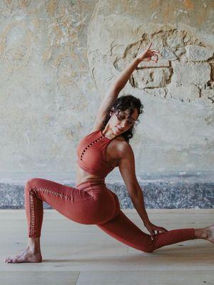 Livia Candido de Oliveira
